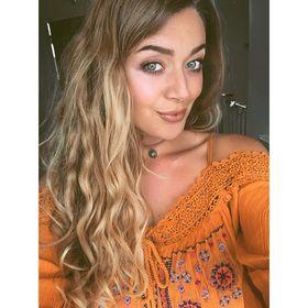 April Laura Richards
