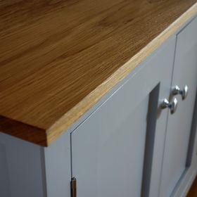 Divine Furniture & Design