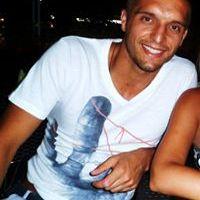 Boba Jovanovic