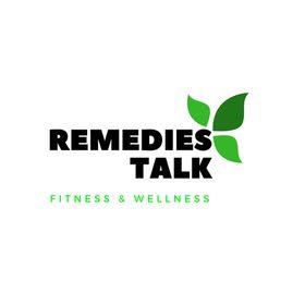 Remedies Talk