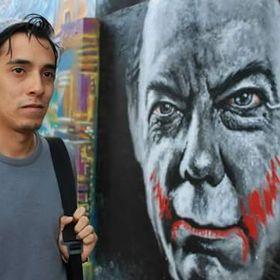 Jimmy Buitrago Fernandez
