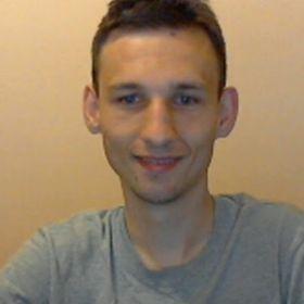 Damian Jarzyna