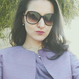 Liana Ionita