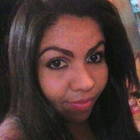 Priscila Nandes