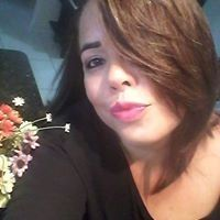 Fabiane Nunes