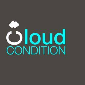 cloudcondition