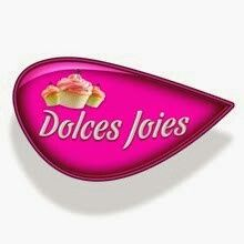 Dolces Joies