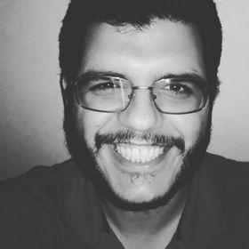 Luiz Gustavo N S
