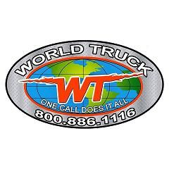 World Truck Towing & Recovery