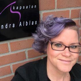 Sandraa Alblas