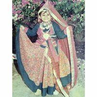 Alka Chaudhary