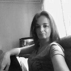 Csilla Csarkó