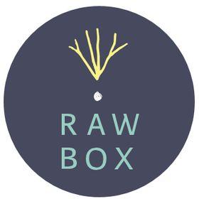 RawBox