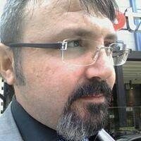 Mehmet Ali VERGİLİ