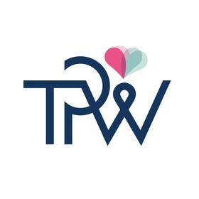 ThePerfectWedding.nl - Inspiratie voor je bruiloft nodig? Dit is dé plek voor het plannen van jullie bruiloft & alles over trouwen!