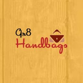 Gr8 Hand Bags