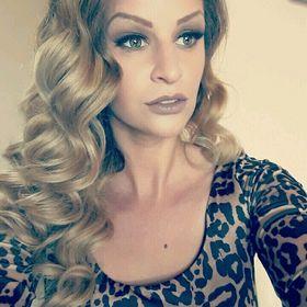 Andreea Solcan