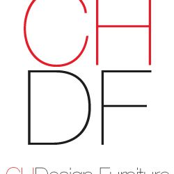 CH Design Furnirture