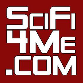 SciFi4Me