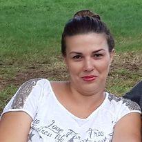 Laura Oliniuc