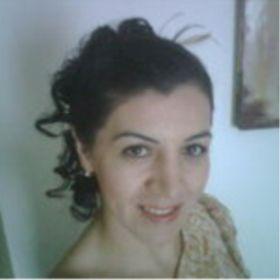 Kelly Martínez