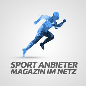 Sport Anbieter Magazin im Netz
