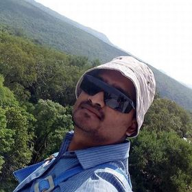 pandiyarajan