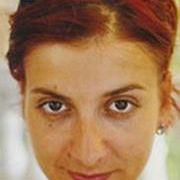 Annamaria Sipaki