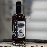 Kavi Reserve Whisky