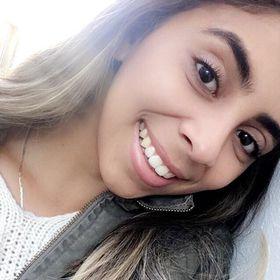 Aparecida Cristina Silva Oliveira