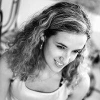 Lia Brioschi