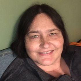 Jana Mayhall