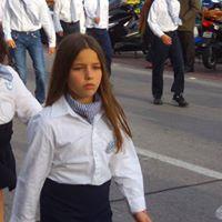 Iolia Pitaoyli