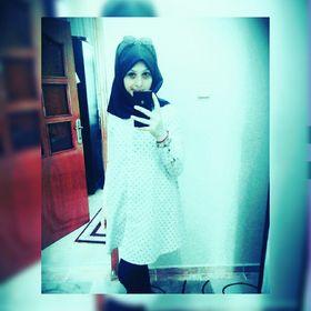 Fatma Nur