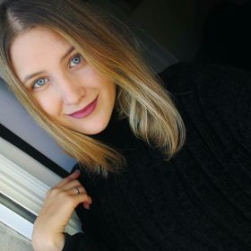 Tatiana Amorim