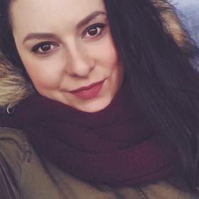 Beata Sofi Amal