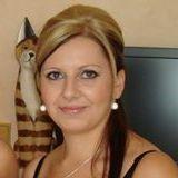 Simona Černá