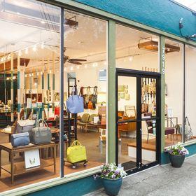 Tilde / Modern Lifestyle Shop