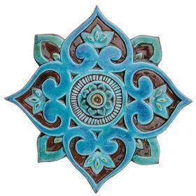 GVega Ceramica