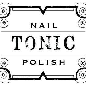 Tonic Polish