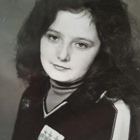 Irene Dieser
