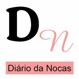 Diario da Nocas