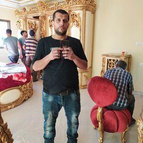 Mohamed Abuzayed
