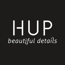 HUP_ beautiful details