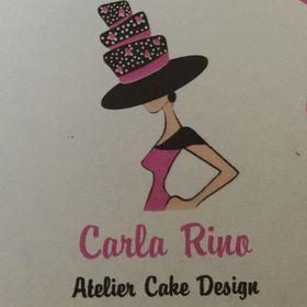 Carla Rino Atelier Cake Design