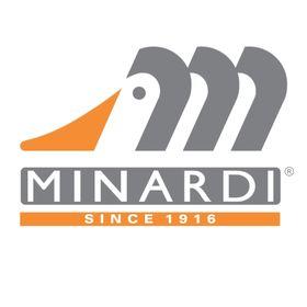 MinardiInd