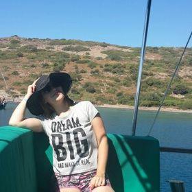 Nilgün Akyazıcı Aral