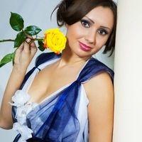 Yuliya Vorobeva