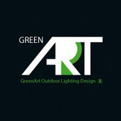 GreenArt Iluminación