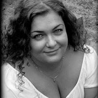 Lucie Pácová